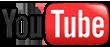 Les Bons Becs sur Youtube